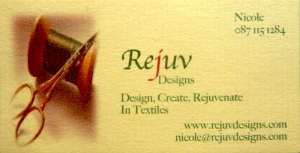 Rejuv designs