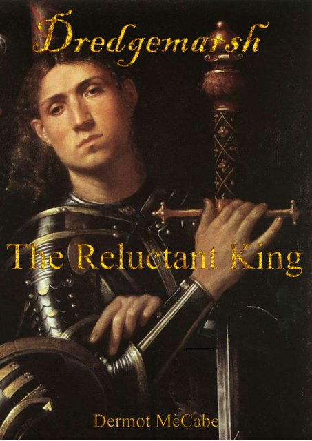 The Reluctant King-002