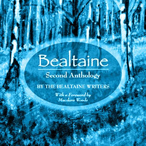 Bealtaine_crop2_PS_1024x1024