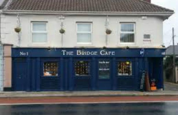 bridgecafebray