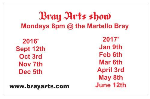 Brayarts
