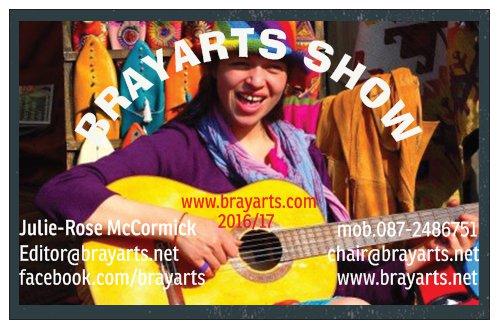 Brayarts.com