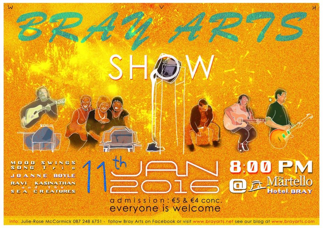 11JAN2016_brayArts_poster_A4