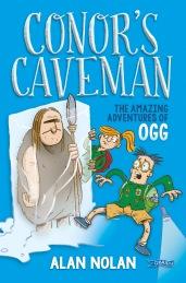 conors_caveman_jan16_swipetv