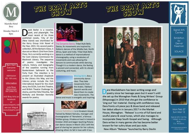 bray-arts-leaflet