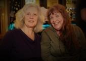 BADec1722 Fiona O Farrell & Eithne Griffin