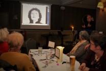 BANov20183 _Edith PIAF_ Presented by George Fleeton